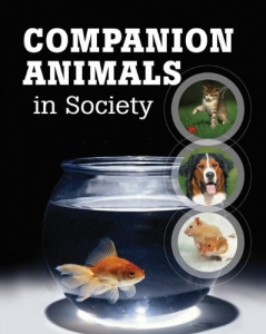 companion_animals