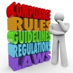 compliance_rules