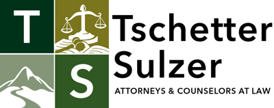 Tschetter Sulzer: Denver Evictions Law Firm